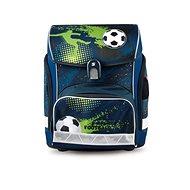 Football 3 - Školský batoh