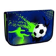 Football 3 – jednoposchodový