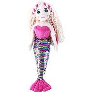 Rappa Morská panna - Bábika