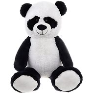 Plyšová hračka Panda 100 cm - Plyšová hračka