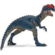 Schleich 14567 Dilophosaurus - Figúrka