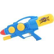 Pištoľ na vodu veľká - Detská pištoľ