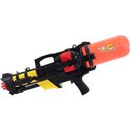 Velká vodní pistole - Detská pištoľ