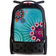 Nikidom Roller Oceania - Školský batoh