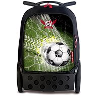 Nikidom Roller Goal - Školský batoh