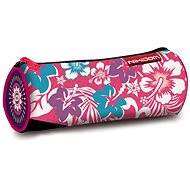 Nikidom Roller Pencil Case Aloha - Puzdro do školy