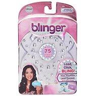 Blinger: Náhradná náplň – strieborná