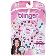 Blinger: Náhradná náplň – farebná