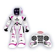 Sophie – robotická kamarátka - Interaktívna hračka