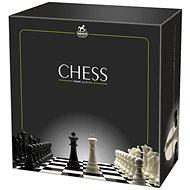 Šachy - Stolná hra