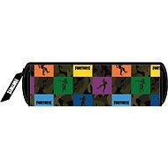 Fortnite Pencilbox maskáčový - Puzdro do školy