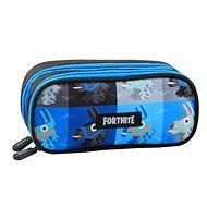 Fortnite Pencilbox modrý