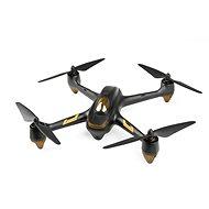 Hubsan H501M X4 Waypoints FPV - Dron