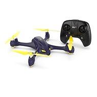 Hubsan H507A+ X4 Star Pro - Smart Drone