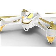 Hubsan H501S AIR FPV High edition - Dron
