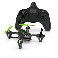 Hubsan H107C X4 Cam - Dron