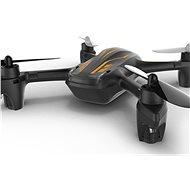 Hubsan H107P X4 Plus - Dron