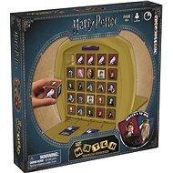 Harry Potter - Spoločenská hra