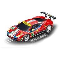 Auto GO/GO+ 64114 Ferrari 488 GT3 AF Corse - Autodráha