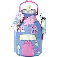 BABY born Surprise Fľaštičkový domček - Doplnok pre bábiky