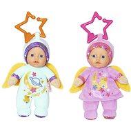 BABY born for babies Anjelik - Doplnok pre bábiky