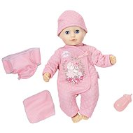 BABY Annabell Little BABY Fun - Bábika
