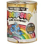 Poopsie Surprise Balíček na prípravu slizu - Figúrky
