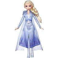 Frozen 2 Elsa - Figúrka