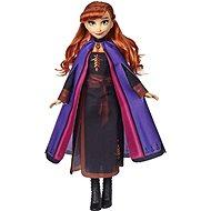 Frozen 2 Anna - Figúrka