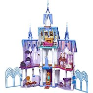 Frozen 2 Velký hrad Arendelle - Herná sada