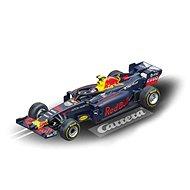 Carrera GO/GO+ 64144 Red Bull Racing M.Verstappen - Autíčko na autodráhu