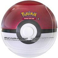Pokémon: 2019 AW Poké Ball Pokeball