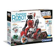 Clementoni Evolution robot - Robot