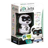 Clementoni Robotický panda - Robot