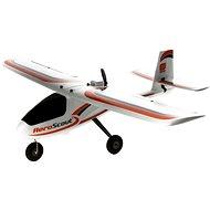 Hobbyzone AeroScout 1.1m SAFE RTF, Spektrum DXe - RC model