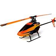 Blade 230 S V2 SAFE RTF, Spektrum DXe - Vrtuľník na diaľkové ovládanie