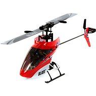 RC vrtulník Blade mCP S RTF - Vrtuľník na diaľkové ovládanie