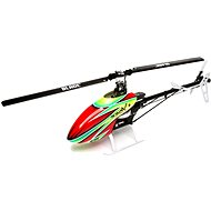 RC vrtulník Blade 330X RTF, Spektrum DXe - Vrtuľník na diaľkové ovládanie