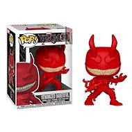 Funko POP Marvel: Venom S2 – Daredevil - Figúrka