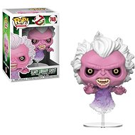 Funko POP Movies: GB – Scary Library Ghost - Figúrka