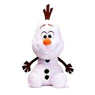 Olaf trblietavý - Plyšová hračka