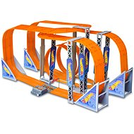 Hot Wheels Zero Gravity 1 300 cm s adaptérom - Autodráha