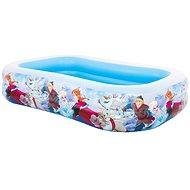 Nafukovací bazén Frozen - Bazén