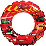 Kruh plávací Cars - Nafukovacia hračka