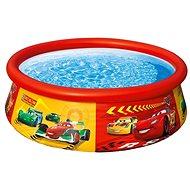 Bazénik detský Cars - Bazén
