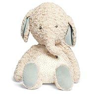 Slon maxi Ellery - Plyšová hračka