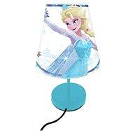 Lexibook Frozen Stolní lampa - Stolová lampa