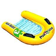 Intex Doska nafukovacia plávacia Pool School - Nafukovací matrac