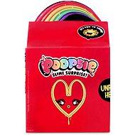 Poopsie Surprise – Balíček na prípravu slizu – Happy meal, PDQ - Kreatívna hračka
