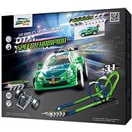 DTM Speed Champion - Autodráha